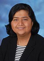 Neelu Kaliani, MD