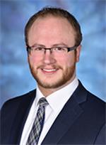 Andrew Cureton, MD