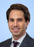 Adam Fein, MD