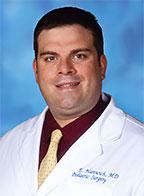 Joseph Hartwich, MD