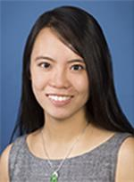 Tzujane Chen, MD