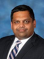Kapil Gopal, MD