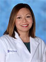 Saira Thompson, MD
