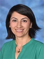 Mahkameh Farhadi, MD