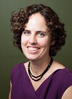 Katherine Khalifeh, MD