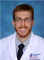 Chad Zik, MD