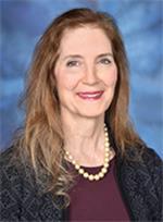 Pamela Sears-Rogan, MD