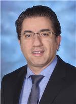 Kamiran Kurdman, MD