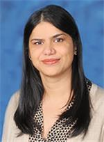 Manpreet Multani, MD