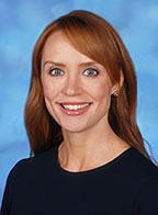 Jennifer DeSimone, MD