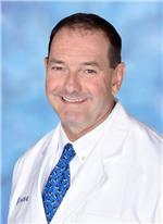 John Liljestrand, MD
