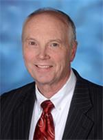 Robert Stenberg, MD