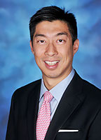 Edward Chang, MD