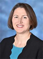 Rachel Spiegel, MD