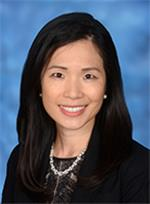 Ellie Kwak, MD