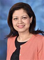 Amisha Jain, MD