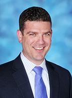 Paul Butros, MD
