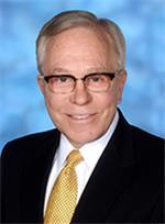 Anthony Comerota, MD
