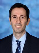 Ali Tahvildari, MD
