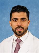 Ali Kazemi, MD