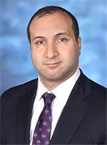 Nadim Hallal, MD