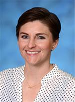 Brittany Jackson, MD