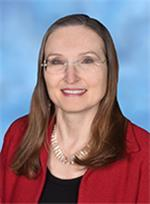 Katherine Tulenko, MD