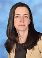 Irene Jaffe, MD
