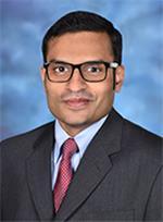 Nishant Kumar, DO