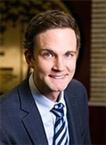 Oliver Schipper, MD
