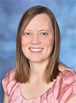 Margaret-Anne Fernandez, MD