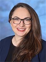 Ioana Jucan, MD
