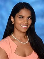 Supriya Jain, MD