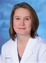 Rachel Hinerman, MD