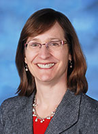 Sheri Lofton, MD