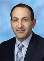 Athanasios Thomaides, MD