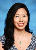 Stephanie DeVeau-Rosen, MD