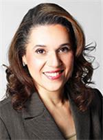 Thelma Lopes, MD