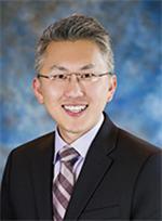 Frederick Liu, MD, DDS