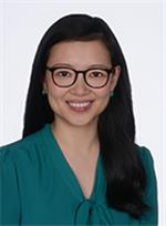 Jing Fang, MD