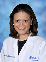 Kelly Epps-Anderson, MD