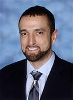 Daniel Fistere, MD