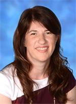 Karen Bodnar, MD