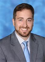 Daniel Herzberg, MD