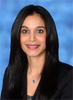 Pragya Singh, MD