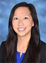 Jane Kim, MD