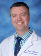 Sean Rogers, MD