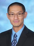 Thomas Chang, MD