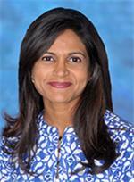 Denise Mohess, MD