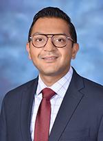 Hiral Patel, MD